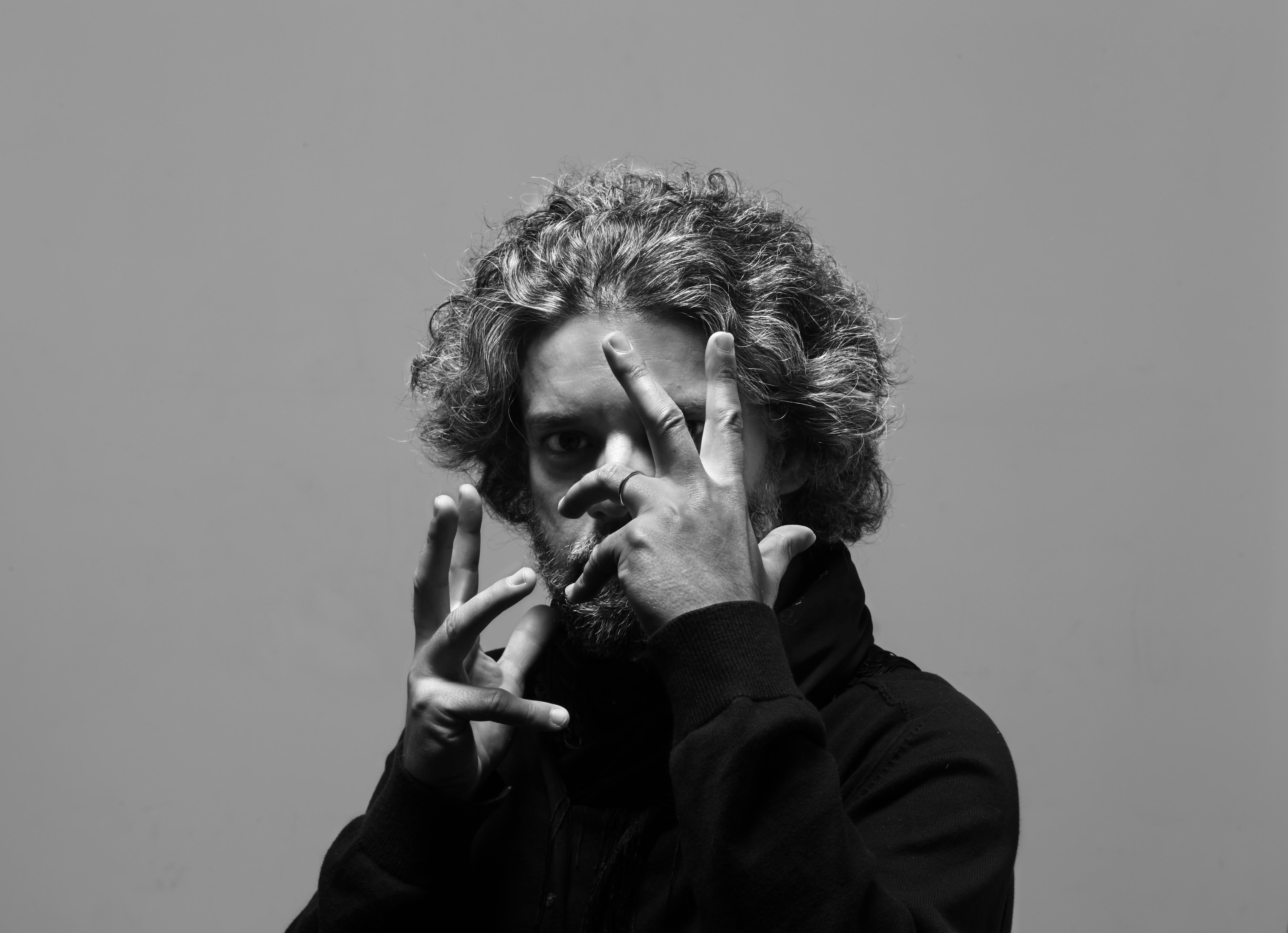(공연취소)프레데리크 기 피아노 리사이틀