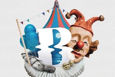 BSCC 시네 오페라 초이스(Cine Opera Choice) - 베르디 완전정복Ⅱ- 브레겐츠 오페라 페스티벌 <리골레토>
