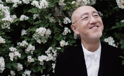 2021 유키 구라모토 콘서트
